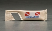 Tribolube 71 5 Gram tube - Product Image