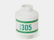 """305F Maxtec Sensor   """"1 Sensor""""   - Product Image"""