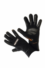 "Skin Flex 3.5mm Glove ""Large"" - Product Image"