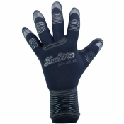 """5mm MaxFlex Dry Glove """"XS Size"""" - Product Image"""