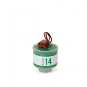 """Max-313  Maxtec Sensor   """"1 Sensor"""" - Product Image"""