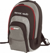U-Diver Backpack - Product Image