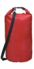 "20 Liter / 5.3 gallon Drybag ""Red"" - Product Image"