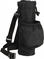 13 Cubic Foot Tank mount bag - Product Image