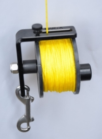 Black Friday Special! Nano++ 200ft Reel Model - Product Image
