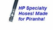 "10"" HP Hose - Product Image"