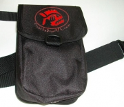 Thigh Pocket - Product Image