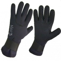 EDGE Neo 5mm Cold Water Glove - Product Image