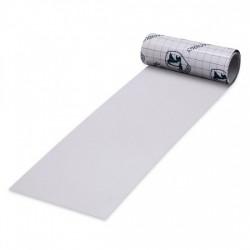 """Tenacious Repair Tape """"Grey"""" - Product Image"""