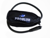 Gauge Protector Pouch - Product Image