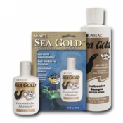 Sea Gold Anti-Fog Gel for Dive Masks - Product Image