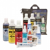 Diver's Value Pack  - Product Image