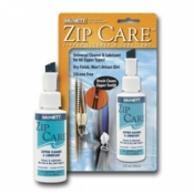Zip Care Liquid Zipper Cleaner & Lubricant - Product Image