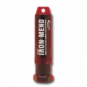 Iron Mend Fabric Repair Kit - Product Image