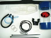 """Professional Save-A-Dive Kit """"Select your pieces!"""" - Product Image"""