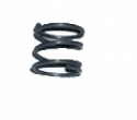 Handwheel Spring - Product Image