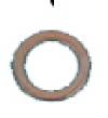 Packing Nut Washer - Product Image