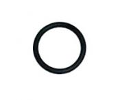 Tank O-Ring (Viton) - Product Image