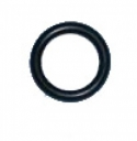 O-Ring Outlet Adapter(Viton) - Product Image