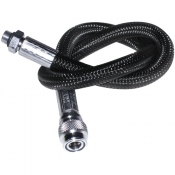 "20"" Double Braided BC Hose - Product Image"