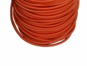 "1/4"" Bungee Shock Cord ""Rust"" ...Commercial Grade - Product Image"