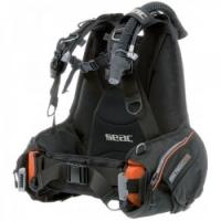 Pro-Tech SWS Jacket Style Bc     Size: Medium - Product Image