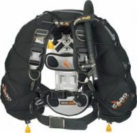 Icaro Tech Bc         Size: XL - XXL - Product Image