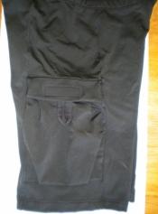 Tec Jump Pants       Size:: MEDIUM - Product Image