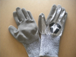2MM Gloves