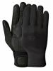 2MM Gloves
