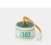 """303 Maxtec Sensor   """"1 Sensor"""" - Product Image"""