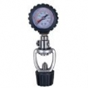 High Pressure Cylinder Yoke  Gauge Checker - Product Image