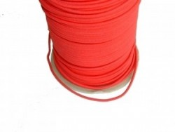 "3/8"" Bungee Shock Cord RED  Commercial Grade - Product Image"