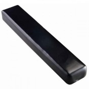 3lb Weight Bar - Product Image