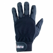 """3mm Warm Water Gloves """"XL Size"""" - Product Image"""