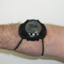 Tusa IQ-700 Bungee Mount - Product Image
