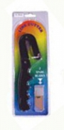 "Line Cutter BLACK ""Cold Water Version!"" - Product Image"