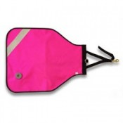 50lb PINK Liftbag - Product Image