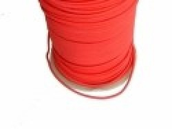 "5/16 Inch Bungee Cord ""RED Bungee"" - Product Image"