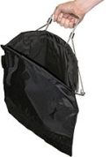 Catch Bag - Product Image