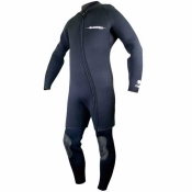 6.5mm Farmer John Wetsuit - Product Image