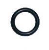 Crossbar Manifold O'Ring - Product Image