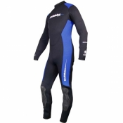 7mm Mens Wetsuit - Product Image