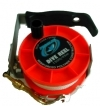 "150' Tec Reel ""Orange"" - Product Image"