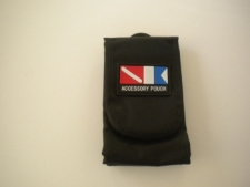 Accessory /Weight Pouch - Product Image