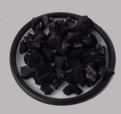 Aluminum Oxide Media - Product Image