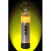 "Amber Glo-Toob ""AAA Model"" Battery Included - Product Image"