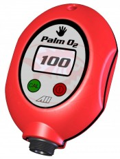 Analytical Palm 02 Analyzer  - Product Image