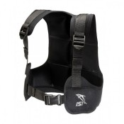 Apnea Free Diving Weight Vest - Product Image