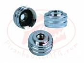 Bc Flush Adapter - Product Image